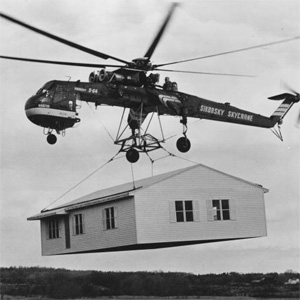 helicopter-a-1